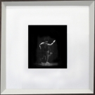 <p>Alexandra Hopf</p><p><br />The Anonymous Circle 1, 2010<br />Black and white photography, framed</p><p>41 x 41 cm</p>