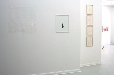 Birds and other Mythos  curated by Veit Loers Nicolas Bakowski, Giuseppe Curto, Dina, Giorgio Dorigo, Leon Eisermann, Selma Devrim Fener, D L F Oscar de Franco, Okka Hungerbühler, Rainer Menke, Mary-Audrey Ramirez, Jakob Schmitt, Esther Sibiude, Eva Vuill
