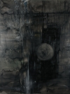 <p>Frauke Boggasch<br />Untitled<br /><br />2008<br />Oil and graphite on canvas<br />200 x 150 cm</p>