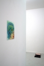 <p>Chris Hammerlein, Annabelle Craven-Jones</p><p> </p><p>2015</p><p>Exhibition view</p><p>Cruise & Callas</p>