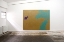 <p>Freel</p><p> </p><p>2013</p><p>Exhibiton view</p><p>Cruise & Callas</p>