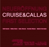 Cruise & Callas First Selection Ralf Dereich, Stefan Rinck, Heiko Sievers, Dominik Steiner, Gabriel Vormstein Ausstellung exhibition Berlin 2008
