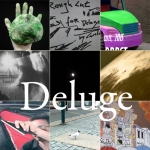Cruise & Callas, Deluge with a contribution by Dominik Steiner, January 2016, Deluge online art magazin